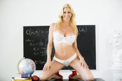 Alexis Fawx - My Favorite Student (Thumb 01)
