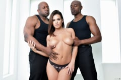 Keisha Grey - Keisha Grey's IR DP (Thumb 01)