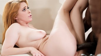 Penny Pax in 'The Language Of Love'